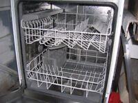 Kitchen Appliance - Dishwasher