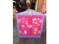 Build-A-Bear Wardrobe - Pink
