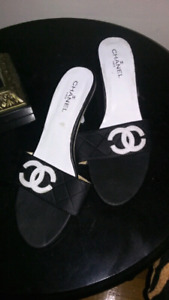 Souliers / Sandales Chanel