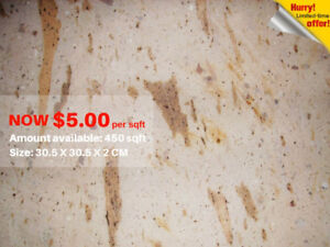 Natural Stone Flooring and Wall tile