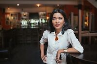 FOH Restaurant Manager - Ancaster