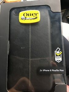 Brand new otter box for iPhone 6 plus