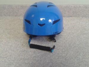 Adult Multi-Sport Helmet