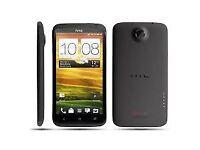 HTC One X Unlocked