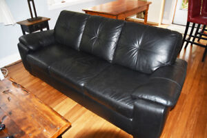 House contents sale. Sunday. AUG. 20. Everything must go!!