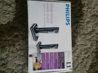 SOLD......Philips hd