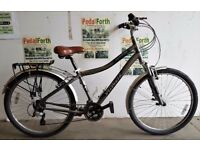 "USED Specialized Expedition 16"" (Pedal Forth)"