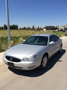** LOW KM ** REDUCED ** 2005 Buick Allure