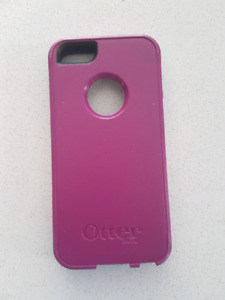 Otterbox for iphone 5C