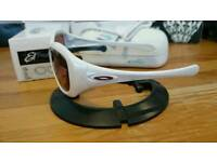 Oakley 'Eternal' Sunglasses