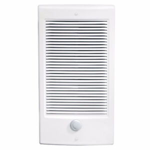 *REDUCED* Wall heater - Electric 240v New Condition