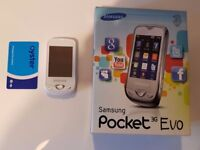 unlocked small mobile phone with 3G band