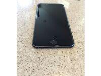 iPhone 6 / Unlocked / Space Grey