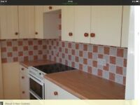 2 Bed Bungalow to rent with private garden and off road parking