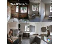 Experience Reliable Multi Skilled Builder
