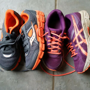 Shoes - Running Shoes for Kids