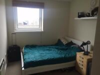 Room available in Leith, Edinburgh