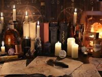 Stardust Spells For Love Spells and White Witchcraft