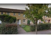 2 bedroom house in Ludwick Way, Welwyn garden city, AL7