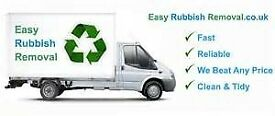 EASY RUBBISH REMOVAL SERVICES