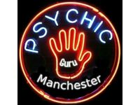 Free psychic reading analyses specialist in relationship love and family matter