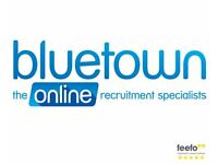 In-House Recruitment Executive / Internal Recruiter - Medical