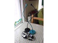 IKEA desk lamps 2 for £8 or £5 each