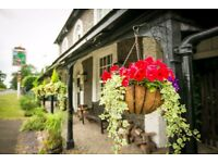 Chef De Partie in The Chalfonts, Buckinghamshire