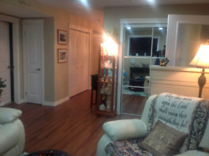 New in Pasadena, Large 2 Bedroom Apartment
