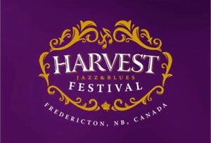 WANTED: HARVEST ULTIMATE PASSES