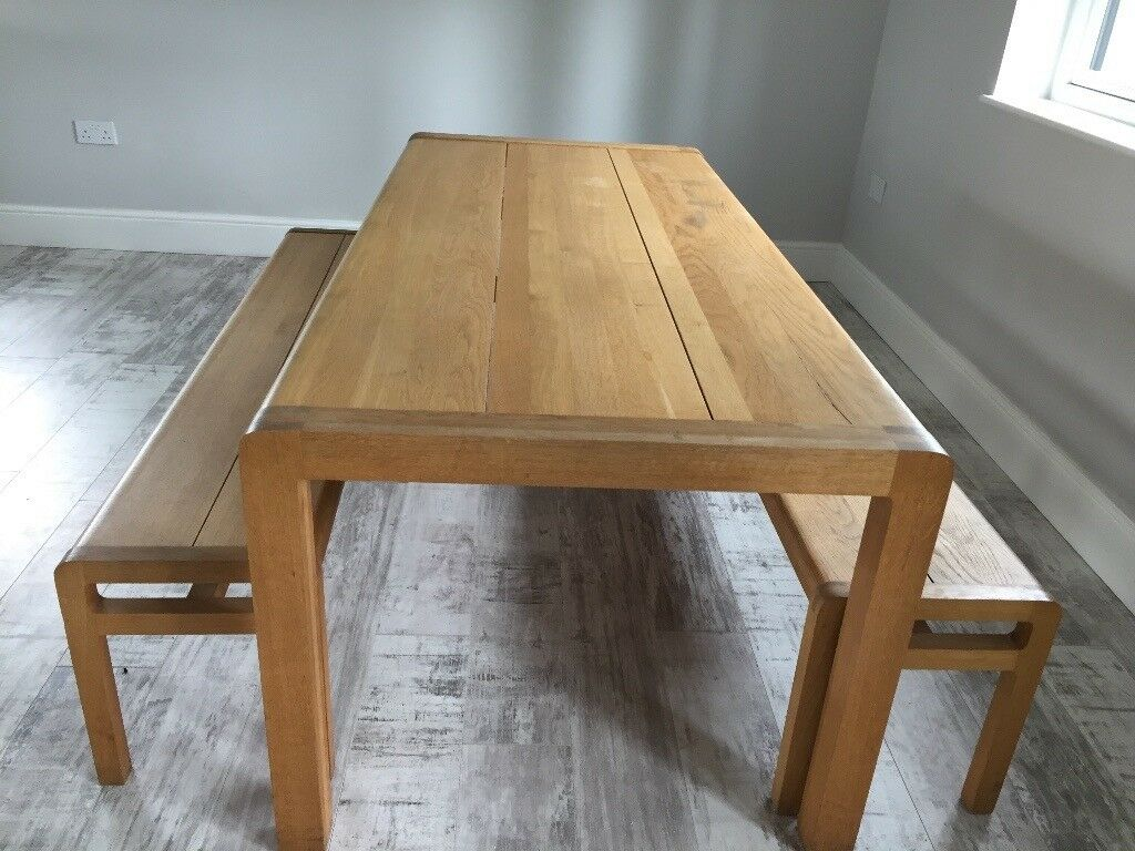 Habitat radius dining table 8 seater clean contemporary table habitat radius dining table 8 seater clean contemporary table geotapseo Gallery