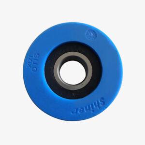Hitachi Esclator Roller Schindler Escalator Roller Xizi Otis Esc