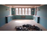 Short Notice Experienced Painters And Decorators For Good Prices London Areas And Surroundings