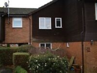 2 Bed House to Rent in South Chailey