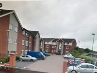 Home swap wanted 2 bed Leicester to Orpington