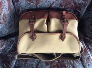 Bilingham Eventer Pro camera bag!!!