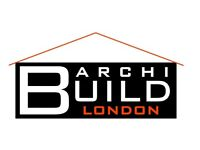 Handyman/Joiner in central London