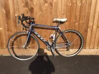 Felt Z100 Road Bike