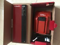 HILTI C4 36 90 Charger