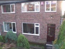 3 bed House to rent - vesper way LS5