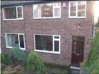 3 bed House to rent - vesper way LS5