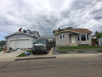 Free Roofing Estimate within 24 hours