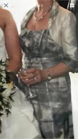 Mother of the Bride Outfit size 10