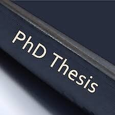 Assignments | Essays | Thesis | Dissertations | Advanced Statistics...Eviews, STATA, SPSS, Matlab