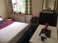 *** 2 Min from Willesden Green Station ***