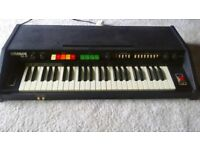 ECO Encore 49-P Electronic keyboard