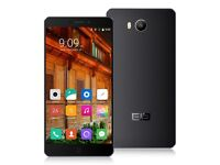 Elephone P9000 lite, smart phone, Android, 5.5 HD screen, 4gb RAM, unlocked.