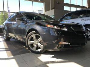 2012 Acura TL Elite   AWD   Finance up to 0.9%
