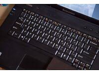 Used Laptop Lenovo 4446