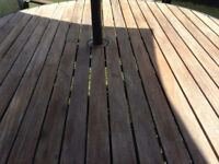 Barlow Tyrie Garden Furniture - Table + Chairs - Immaculate (+ new parasol) *Poss delivery*